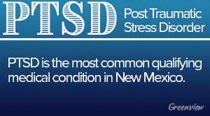 ptsd card abq new mexico